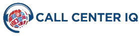 callcenteriq