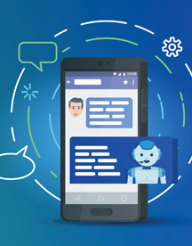How-AI-and-Chatbots-Drive-New-Value-for-Contact-Centers