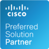 Cisco---Badge---Preferred-Solution-Partner