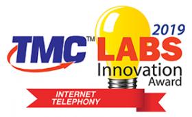 TMC Labs-Inno-2019-IT_300x200