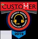 tmc cc award_133x137