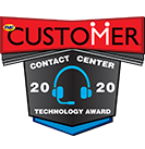 CUSTOMER-Contact-Center-Technology-Award-2020_133x137