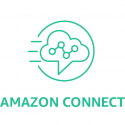 amazon_connects